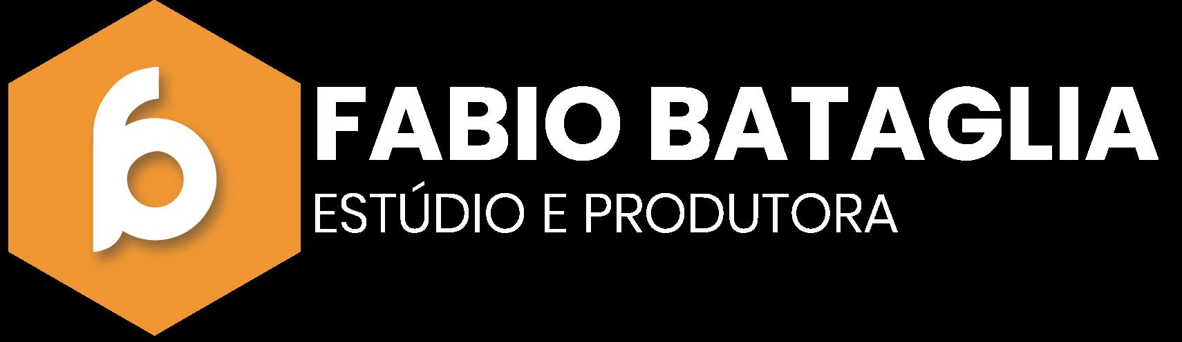 Fabio Bataglia